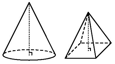 Tahko Geometria